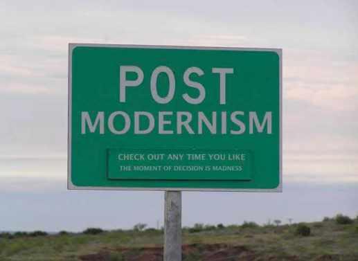postmodernism1