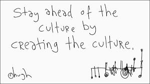Culture 3