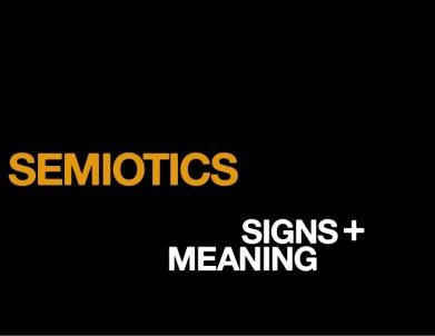 semiotics-13318422817605-phpapp01-120315152442-phpapp01-thumbnail-4