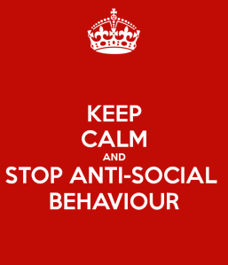 keep-calm-and-stop-anti-social-behaviour