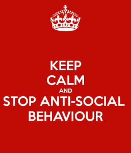 keep-calm-and-stop-anti-social-behaviour