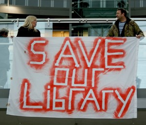 norwich-library-norfolk-council-cuts-protest-26c-1024x883